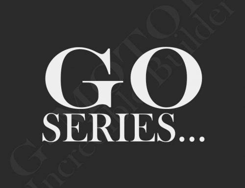 معرفی سری GO جی موتور (G-MOTOR)